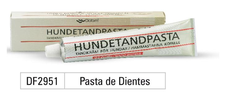 pasta_dientes_gatos