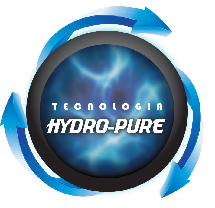 Hydra8