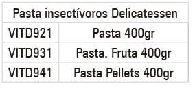 delicatessen_ica2