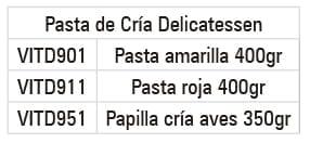 delicatessen_ica4