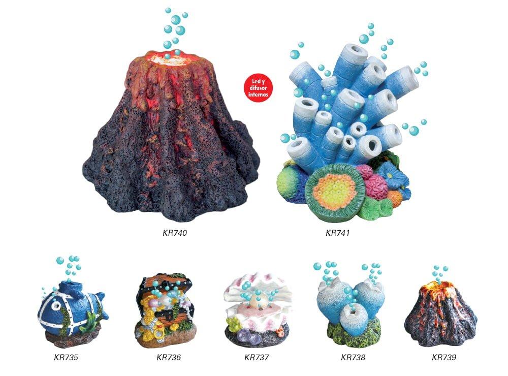 Ornamentos_burbujas