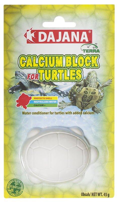 bloque_calcio