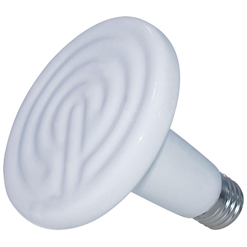 RS9050-9075-9100-9150-9200_calefactor_ceramico